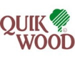 quikwood-ic